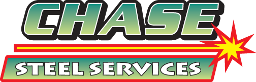 Chase Steel Services